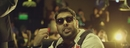 Take Your Sandals Off (Full Video)( feat.Badshah)/Girik Aman