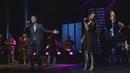 Bem Mais Que Tudo (Above All) (Vídeo Ao Vivo) feat.Michael W. Smith/Aline Barros