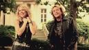 Ich denk noch an dich (Videoclip)/Charly Brunner & Simone