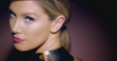 Dancing With A Broken Heart (Official Video)/Delta Goodrem