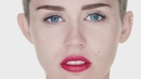 Wrecking Ball (Director's Cut)/Miley Cyrus