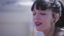 Aventurera (Versión Acústica [En Vivo])/Natalia Lafourcade