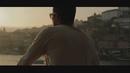 Last Night (Videoclipe) feat.Rashid/Alexandre Carlo