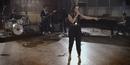 All That I've Got (Live from Air Studios)/Rebecca Ferguson