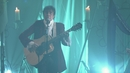 Scarborough Fair (Live) (Clip officiel)/Laurent Voulzy
