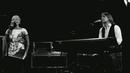 Himmel aus Eis (Live-Akustik-Video)/Maras April