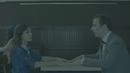 La Fugitiva (Video Oficial)/Natalia Lafourcade a Dueto con Kevin Johansen