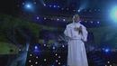 Maria passa na frente (Oração) (Video ao vivo)/Padre Marcelo Rossi