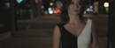 Problemi (videoclip)/Chiara Civello
