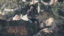El Cazador Y La Serpiente (Videoclip)/Carlos Sadness