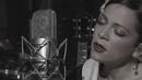 Azul (En Vivo) feat.Leonel García/Natalia Lafourcade