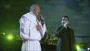 Filho do Céu (Video ao vivo) feat.Padre Fábio de Melo/Padre Marcelo Rossi