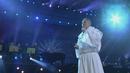 Misericórdia (Video ao vivo)/Padre Marcelo Rossi