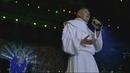 Meu Mestre (Video ao vivo)/Padre Marcelo Rossi