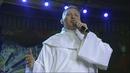 Te louvarei (Draw me close) (Video ao vivo)/Padre Marcelo Rossi
