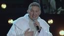 O Bom Pastor (Oração) (Video ao vivo)/Padre Marcelo Rossi