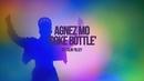 Coke Bottle feat.Timbaland,T.I./AGNEZ MO