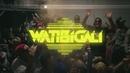 WatiBigali (Official Music Video) feat.Wati-B/Big Ali
