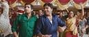 """Yaaru Kitta (From """"Ya Yaa"""")/Vijay Ebenezer"""