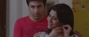 "Aaj Kal Zindagi (From ""Wake Up Sid"")/Shankar Ehsaan Loy"