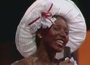 Hooray! Hooray! It's A Holi-Holiday (ZDF Disco 30.04.1979) (VOD)/Boney M.