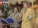 St. Tropez (ZDF Hitparade 21.07.1988) (VOD)/Die Flippers