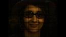 Is Pyar Mein Mujhe/Mahmood Khan