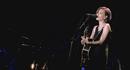 Stay - Mu Li Zhi Ge (Live)/Deserts Xuan
