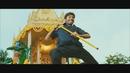 Aaru Padai (Full Song)/Manisarma