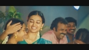 Gayam Thagili (Full Song)/Ilaiyaraaja