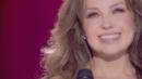 Manías (Official Music Video)/Thalía