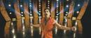 """Love Panalaama (From """"Podaa Podi"""")/Dharan Kumar"""