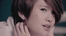 Zi Zuo Zi Shou (Without Subtitle)/Rainie Yang