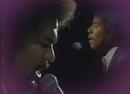 Sweet Baby/Stanley Clarke & George Duke