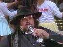 Wat? (ZDF Hitparade 30.05.1983) (VOD)/Willem