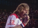 Raus aus den Klamotten (ZDF Hitparade 11.02.1980) (VOD)/Benny