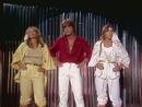 Jung und frei (Show-Express 10.09.1981) (VOD)/Sunday