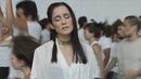 Tuve Para Dar ((Video))/Julieta Venegas
