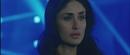 "Khwahishein (From ""Heroine"")/Salim-Sulaiman"