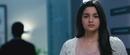 Ishq Wala Love (Full Song Video)/Vishal & Shekhar