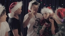 Last Christmas/The Collective