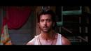 Abhi Mujh Mein Kahin (Full Song Video)/Ajay-Atul & Chinmayi Sripada