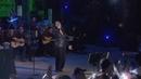 Pacto De Amor (Altos De Chavón Live Video)/Ana Gabriel