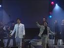 O Grande Amor Da Minha Vida (Convite De Casamento) (Ao vivo em Franca)/Gian & Giovani