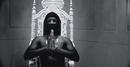 Long Live A$AP/A$AP Rocky