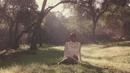 Green Garden/Laura Mvula