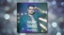 Túl az érveken (Audio)/Tamás Tarány