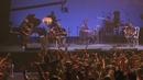 El Cielo Puede Esperar (Videoclip)/Attaque 77