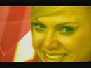 Pop Pop (Pop Remix)/Eliana