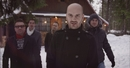 Biela Krása (Official video)/No Name